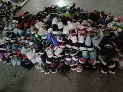 Aufladungs-beiläufiger Sport-laufende Schuhe für Kind-Damen und Männer