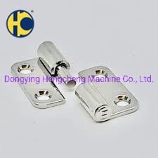 Hardware marino nell'acciaio legato/nei pezzi fusi navi/della catena/parti inossidabili