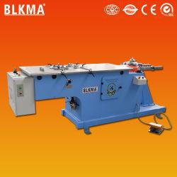 Edelstahl-flexibles Metallleitung-hydraulischer Krümmer, der Maschine bildet