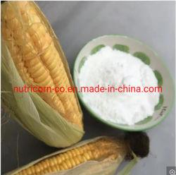 Additif alimentaire Paquet en vrac Amidon de maïs en poudre comestibles