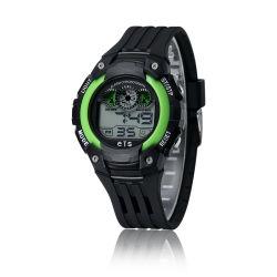Promotiemateriaal Digitaal Horloge Met Meerdere Functies (Jy-Sd810a)