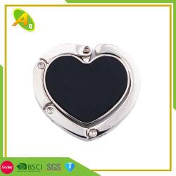 BSCI Heacy Förderung-Geschenk-Beutel-Aufhängung (018)