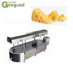 الجبن من الفولاذ المقاوم للصدأ صناعة ضريبة القيمة المضافة المصنعين