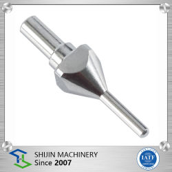OEM CNC mecanizado de precisión de Acero Inoxidable
