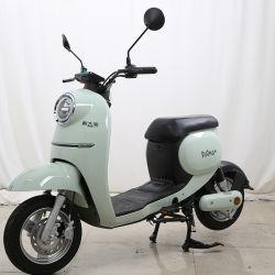 Motociclo dell'attrezzo di velocità della lega di alluminio della Cina 35 e bicicletta elettrica della batteria di litio 350W
