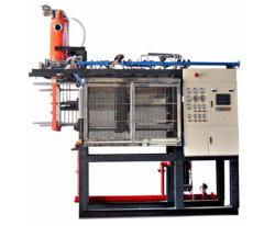 De automatische EPS Icf Vormende Machine van de Vorm van het Blok