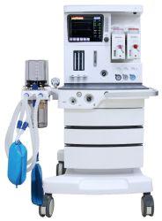 """10.4"""" ЖК сенсорный экран больничного оборудования ICU наркозному аппарату S6100плюс"""