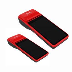 Приложения Mpos POS R330/Bluetooth Гпо контактный башмак/EMV карт для мобильных платежей
