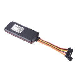 3G GPS van WCDMA de Module van de Drijver van de Auto met Ptcrb/FCC voor het Beheer wordt goedgekeurd van Logistc van de Vloot (tk319-h dat)