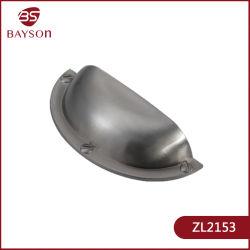 Zl2153 Amercian рынка цинка сплава мебель ящик уводит