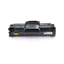 На заводе прямой продажи интегрированных картридж с тонером Scx4521 для Samsung 4321ns ML1610 2010 4521d3