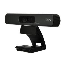4K Ultra Gt-Jx Câmara USB HD1700us 12 metros Pick up