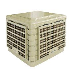 Refrigeratore d'aria evaporativo Jhcool, refrigeratore d'aria Symphony Pk