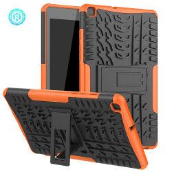 Горячая продажа планшетный компьютер планшетный ПК с Mini iPad чехол для Samsung Tab a 8.0 2019/T290/T295