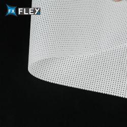 China Produtos InovaçãoDesempenho exterior únicamalha revestido de PVC