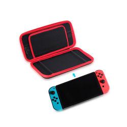 Para Nintendo consola de mando de la tarjeta de juego duro de Almacenamiento Portátil de Eva caso Shell Protetcive Viajes llevando Cubierta