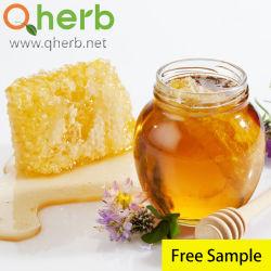 [هيغ-قوليتي] حمييّة ملحق عسل مسحوق & نحلة عسل
