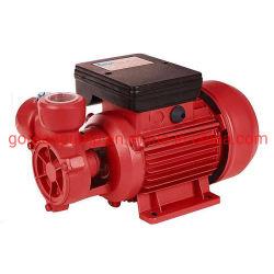 OEM dB Home utiliser le fer de la pompe électrique de moulage de périphériques