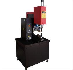 너트, 스탠드오프, 볼트 A618용 자동 체결식 시스템이 장착된 유압 고정 장치 삽입 자동 클링칭 기계