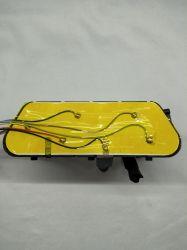 Pacchetto della batteria del dispositivo d'avviamento 4s2p della batteria di litio del dispositivo d'avviamento A123 LiFePO4 di salto accumulatore per di automobile di alta qualità 26650