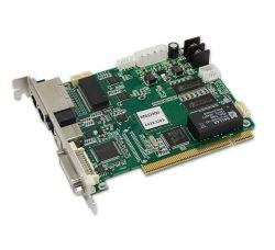 Sistema Msd300 di Novastar che trasmette scheda per video controllo del PC della parete TV del LED