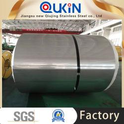 Raad 304 van het Roestvrij staal van China de Rol van het Roestvrij staal