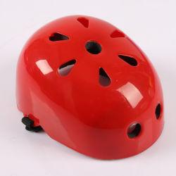 스케이트보드 방어적인 기어 아이들 전기 자전거 헬멧 직업적인 롤러 스케이팅 가을 예방