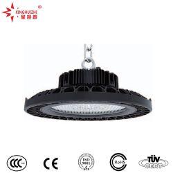 LED UFO LED UFO per interni di qualità da Global LED UFO