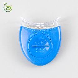 Китайского поставщика горячие продажи беспроводных холодного чистого отбеливание синий светодиодный индикатор стоматологического лечения индикатор для зубов Отбеливание зубов