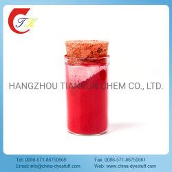 Skycron® Colorante rosso rosso della tessile di stampa della tintura di diffusione P-4GL