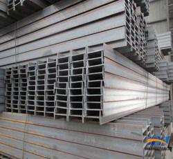 ASTM A283m углеродистой стали структурные профили канала
