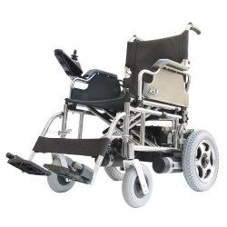 Sedie a rotelle elettriche da vendere