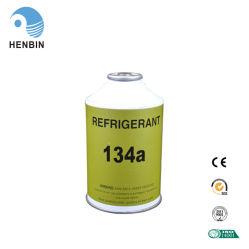 化学方式99.99%の冷却するガスR134A