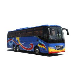 Высоким стандартам ЛРУ/ПРУ 12,5 метра L360 20 дизельного двигателя 65 место новый движении автобусов на автобусе по шине CAN