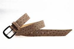 Мода Leopard Печать Контакт Преднатяжитель плечевой лямки ремня безопасности женщин