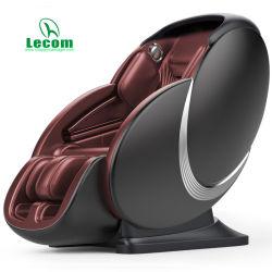 비취 4D 무중력 안마 의자