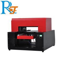 Refinecolor RF3360 공장 직접 판매 다중 목적 금속 DVD CD 기계 인쇄 기계 카드