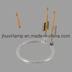 キセノンランプキセノンライトキセノンフラッシュチューブ、ランプ HID