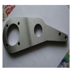 Kundenspezifisches Aluminium 6061 PlastikMetalprototype CNC-Metall-CNC-schnelles Erstausführung-Prototyp-Stahl-Teil-Prototyp-Silikon-Form-Prototyp-Blech