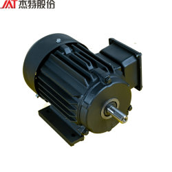 Fase 3, Motor de inducción de jaula de ardilla las especificaciones de motor trifásico