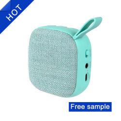 نظام صوت سينما لاسلكي احترافي مع Bluetooth® ونظام صوت سينما وتلفزيون شريطي مكبر الصوت