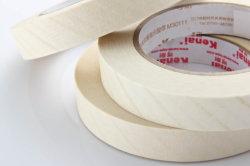 شريط أدوات التعقيم بالبخار الطبي الذي يمكن التخلص منه، شريط أدوات التعقيم Wite CE شهادة