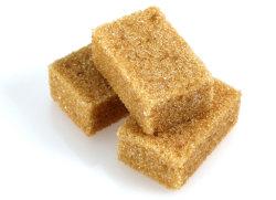 (향상되는) 기계를 만드는 사탕을%s Gd150/Gd300TF 갈색 설탕 예금 선