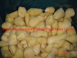 Commerce de gros bouquets de brocoli Chou-fleur frais congelé racine de lotus blanc vert chou blanc Les asperges Fruits Légumes divers prix à partir de fournisseur d'usine