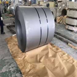 SAE 1008 1010 1006 مصنوعة من خطوط الكربون الفولاذية المدلفلة الباردة في الصين