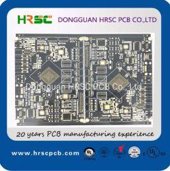 Carte de circuit imprimé clavier souple inverter welding CARTE À CIRCUIT IMPRIMÉ DES COMPOSANTS DE CIRCUIT IMPRIMÉ