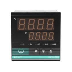 Aquecedor de temperatura do PCB do controlador SMT/Mergulhe a fábrica de montagem