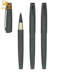 تصميم جديد الطلاء علامة دائمة الإطارات رجل الثلج إيكو قلم التمييز لوح أبيض إعادة تعبئة قلم لوح كروي مخصص أبيض ثابت