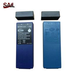 На заводе батареи питания Ba214061 для эйчбиси аккумулятор конкретные детали насоса