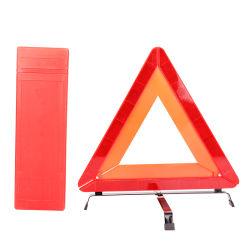 LKW-warnendes Dreieck, Emergency Verkehrszeichen